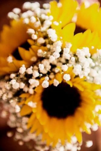 Madam Smulkmena vestuvių, krikštynų, kitų švenčių ir renginių planavimas, organizavimas - 1