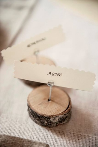 Madam Smulkmena vestuvių, krikštynų, kitų švenčių ir renginių planavimas, organizavimas - 3