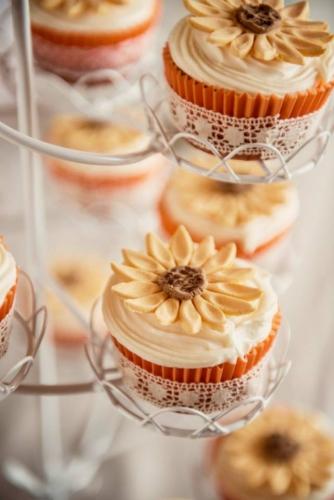 Madam Smulkmena vestuvių, krikštynų, kitų švenčių ir renginių planavimas, organizavimas - 4