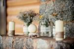 Madam Smulkmena vestuvių, krikštynų, kitų švenčių ir renginių planavimas, organizavimas - 6