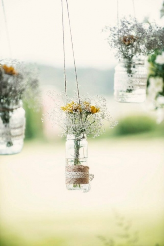 Madam Smulkmena vestuvių, krikštynų, kitų švenčių ir renginių planavimas, organizavimas - 7