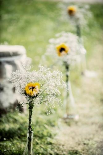 Madam Smulkmena vestuvių, krikštynų, kitų švenčių ir renginių planavimas, organizavimas - 10