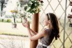 Madam Smulkmena vestuvių, krikštynų, kitų švenčių ir renginių planavimas, organizavimas - 11