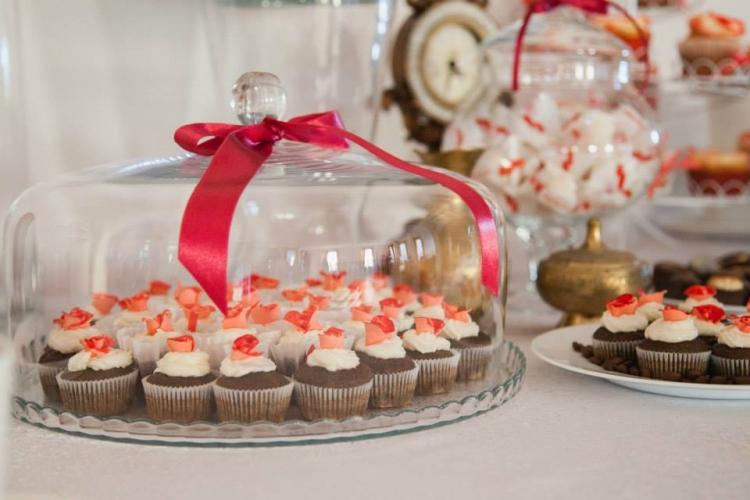 Madam Smulkmena vestuvių, krikštynų, kitų švenčių ir renginių planavimas, organizavimas - 16