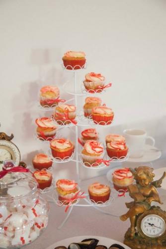 Madam Smulkmena vestuvių, krikštynų, kitų švenčių ir renginių planavimas, organizavimas - 17