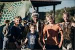 Vaikų vasaros stovykla sodyboje Vinetu kaimas - 3