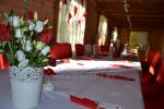 """20 ir 50 vietų salės sodyboje """"Krakila"""" prie Birštono vestuvėms, krikštynoms..."""