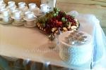 40 vietų salė vestuvėms, krikštynoms, gimtadieniui, įmonės šventei Molėtų rajone prie Bebrusų ežero sodyboje Giedrita - 9