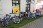Mirasta - dviračių nuoma Druskininkuose - 6