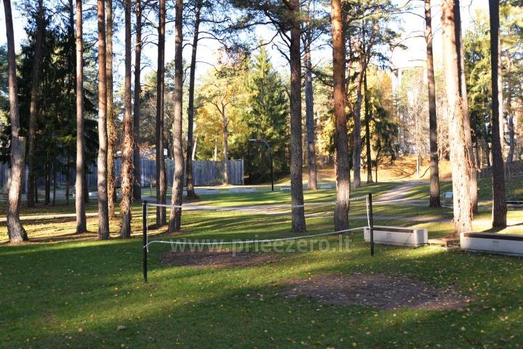 Druskininkų Karolio Dineikos sveikatingumo parkas - 19