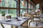 "Restoranas Konferencijų centras poilsio komplekse ""ORO Dubingiai"" **** - 3"