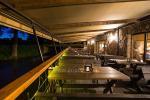 Romnesa restoranas šalia Druskininkų - 5