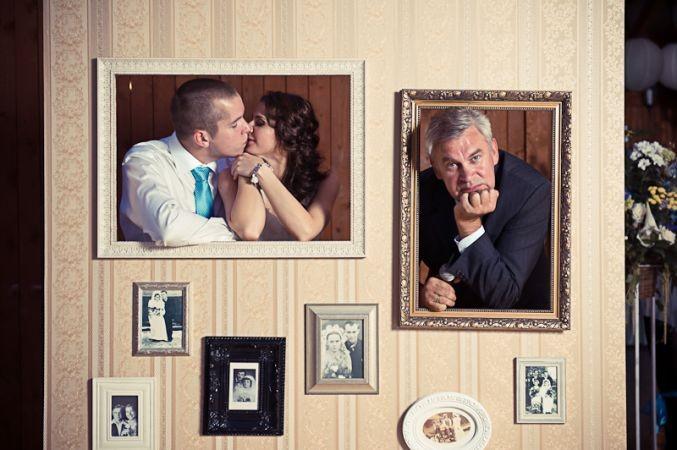 Šventinių renginių režisavimas bei vedimas - 4