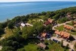 Žvejyba jūroje nuo kranto Klaipėdos rajone, privažiavimas iki pat jūros KARKLĖS SODYBA - 2