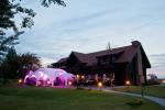 Vestuvės, šventės, verslo renginiai išskirtinėje RUSNE VILLA - 4