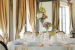 Vestuvės, šventės, verslo renginiai išskirtinėje RUSNE VILLA - 9