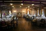Vestuvės, šventės, verslo renginiai išskirtinėje RUSNE VILLA - 11