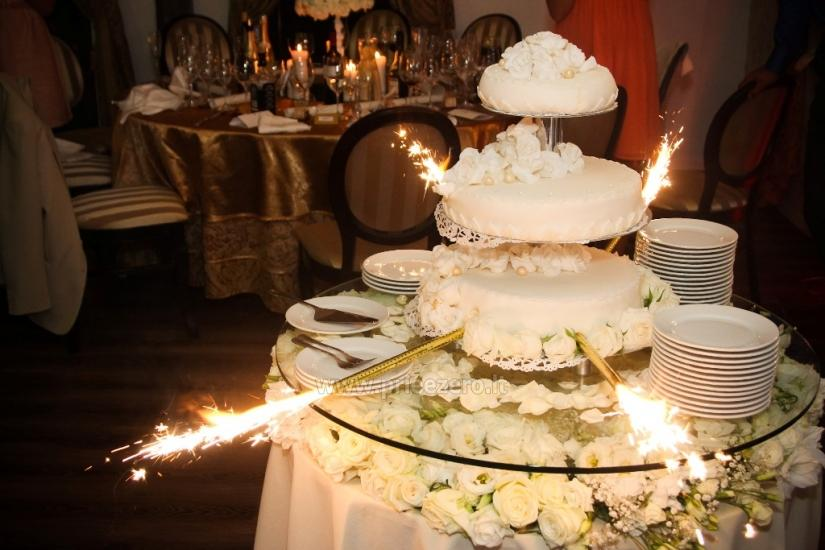 Vestuvės, šventės, verslo renginiai išskirtinėje RUSNE VILLA - 14