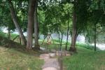 """Turkiška, suomišką pirtis, baseinas sodyboje """"Kudrėnai"""" 15 km nuo Kauno - 5"""
