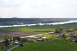 Palemono kalnas (Seredžiaus piliakalnis) Jurbarko rajone - 9