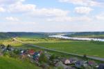 Palemono kalnas (Seredžiaus piliakalnis) Jurbarko rajone - 10