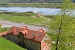 Veliuonos piliakalniai Jurbarko rajone - 8