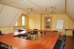 Konferencijų salė sodyboje Antalakaja - 2