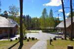Ežerų žvejybos muziejus Mindūnuose, Molėtų rajone - 7