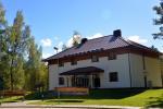 Ežerų žvejybos muziejus Mindūnuose, Molėtų rajone - 9