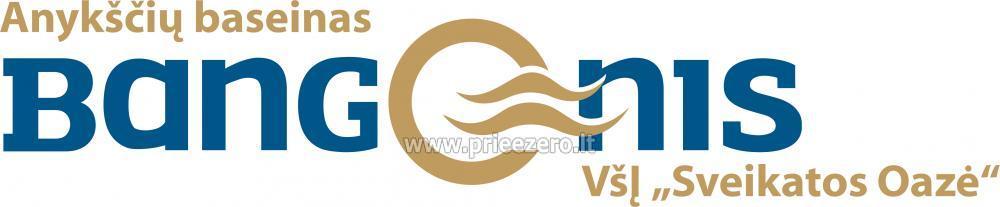 Baseino Bangenis spec. pasiūlymai - 23