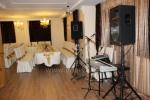 R&R Spa Villa Trakai - Banketų salė, sauna, Jacuzzi - 8