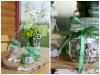 Pirtis, pokylių salė Druskininkuose Sodyba rūke - nedidelėms vestuvėms, krikštynoms, gimtadieniui, įmonės kolektyvo šventei... - 24