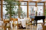 2020 NAUJŲJŲ METŲ gala vakarienė Vilnius Grand Resort ir Jurgio Did koncertas - 6