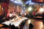 """Kavinė Druskininkuose """"Alka"""" - puiki vieta pietums, vakaronei, šventei"""