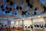 Dekoravimo paslaugos, butų nuoma šventėms Druskininkuose - 1