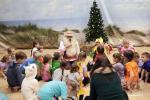 Kalėdinė programa vaikams Kaune - Karštos Kalėdos RIO arenoje - 4