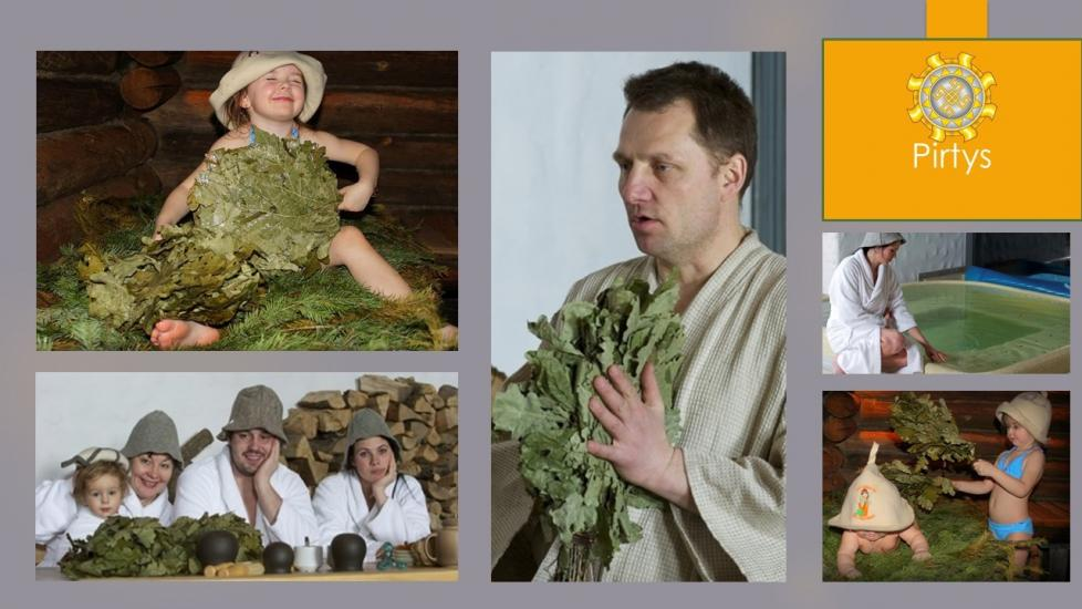 """Pokyliai, konferencijos, seminarai, mokymai sodyboje """"Angelų malūnas"""" - 16"""