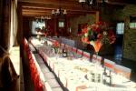 Sodybos nuoma ant ežero kranto Trakų raj. verslo renginiams ir įmonių šventėms - 10