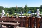 Sodybos nuoma ant ežero kranto Trakų raj. verslo renginiams ir įmonių šventėms - 4