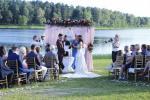 Sodyba PAS ŠEŠTOKĄ – geriausia vieta Jūsų vestuvėms!!!