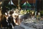 Konferencijų - pokylių salė Daugėlų sodyboje Župė - 9
