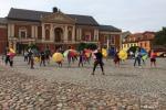 Klaipėdos jaunimas kviečia išsitraukti skėčius - 4
