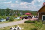 """""""Sodyba Jums"""" konferencijoms,seminarams ir mokymams Trakų raj. ant ežero kranto - 6"""
