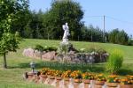 """""""Sodyba Jums"""" konferencijoms,seminarams ir mokymams Trakų raj. ant ežero kranto - 10"""