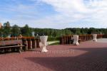 """""""Sodyba Jums"""" konferencijoms,seminarams ir mokymams Trakų raj. ant ežero kranto - 7"""