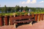 """""""Sodyba Jums"""" konferencijoms,seminarams ir mokymams Trakų raj. ant ežero kranto - 8"""