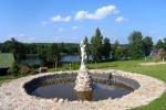 """""""Sodyba Jums"""" konferencijoms,seminarams ir mokymams Trakų raj. ant ežero kranto - 11"""