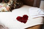Romantiškas savaitgalis R&R Spa Villa Trakai