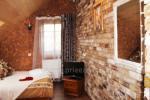 Romantiškas savaitgalis R&R Spa Villa Trakai - 4