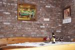 Romantiškas savaitgalis R&R Spa Villa Trakai - 5